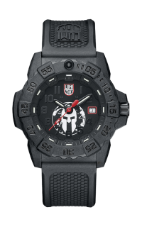 Luminox Navy Seal 3501.SPARTAN