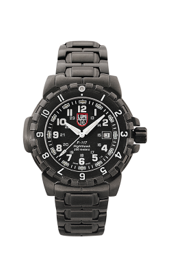 Luminox F-117 Nighthawk 6402 product image