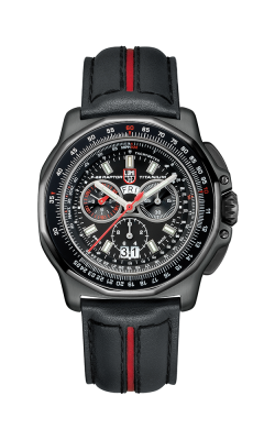Luminox F-22 Raptor 9278 product image