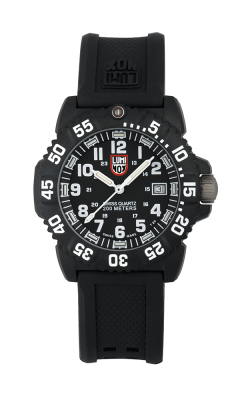 Luminox Navy SEAL Colormark 7051 product image