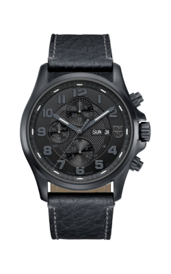 Luminox Valjoux Field 1861.BO