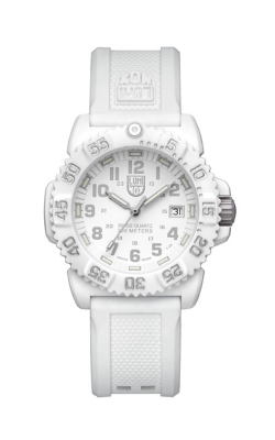 Luminox Navy SEAL Colormark 7057.WO product image