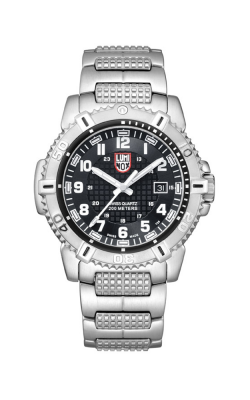 Luminox Modern Mariner 6252