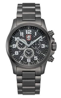 Luminox Atacama Series A.1942