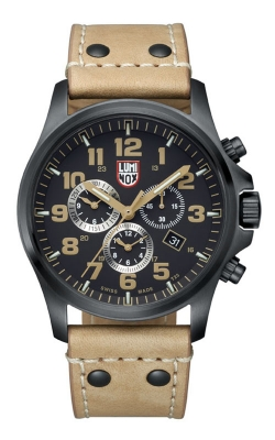 Luminox Atacama Series A.1945