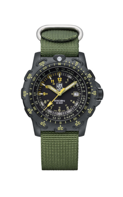 Luminox Recon 8826.MI
