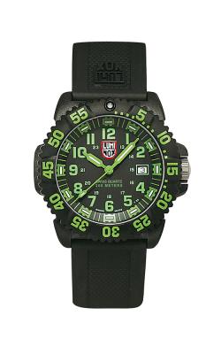 Luminox Navy SEAL Colormark 3067 product image