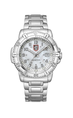 Luminox Modern Mariner 7258 product image