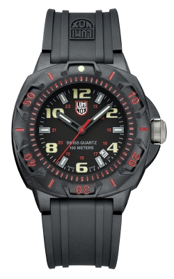 Luminox Sentry Series 0215.SL product image