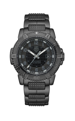 Luminox Modern Mariner 6252.BO product image