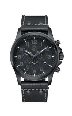 Luminox Atacama Series 1941.BO product image