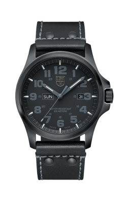 Luminox Atacama Series 1921.BO product image