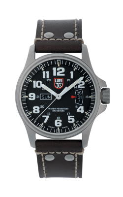 Luminox Field A.1828
