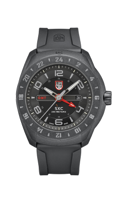 Luminox SXC PC Carbon 5021.GN