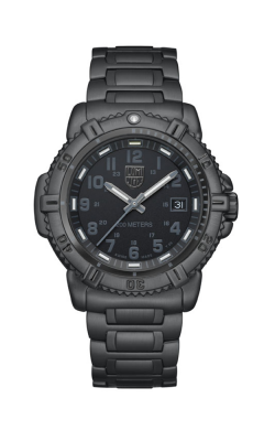 Luminox Modern Mariner A.7252.BO