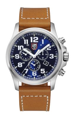 Luminox Atacama Field 1944