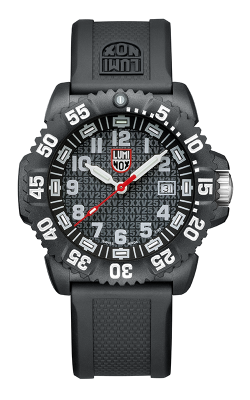 Luminox 25th Anniversary Series 3051.25th.SET product image