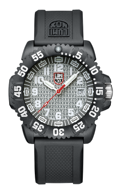 Luminox 25th Anniversary Series 3057.25th.SET product image