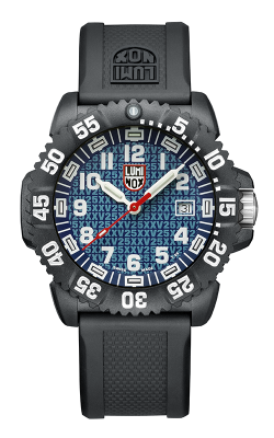 Luminox 25th Anniversary Series 3053.25TH