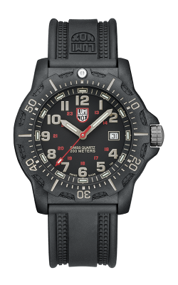 Luminox Black Ops 8813.LM