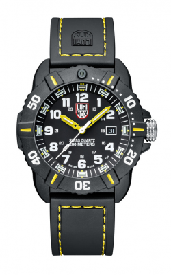 Luminox Coronado 3025 product image