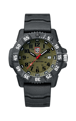 Luminox Carbon SEAL 3813 product image