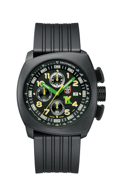 Luminox Tony Kanaan 1101