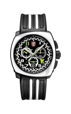 Luminox Tony Kanaan 1143