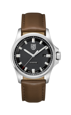 Luminox Dress Field 1831 product image