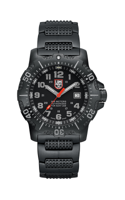 Luminox ANU (Authorized for Navy Use) 4222