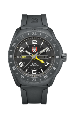 Luminox SXC PC Carbon 5021