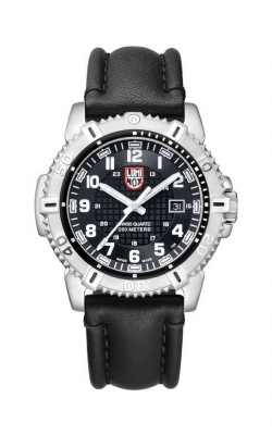 Luminox Modern Mariner 6251