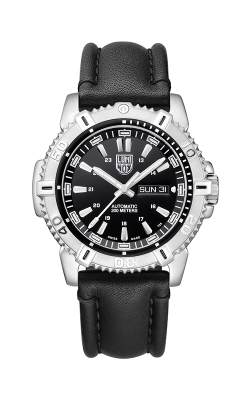Luminox Modern Mariner 6501