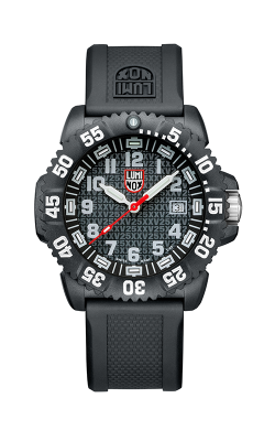 Luminox 25th Anniversary Series