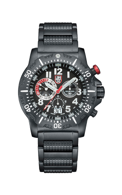 Luminox Dive Chronograph 8362.RP product image
