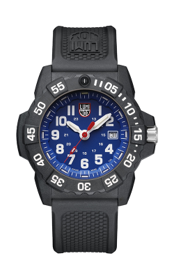 Luminox Navy Seal 3500 Series 3503