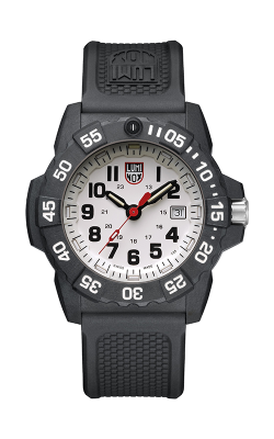 Luminox Navy Seal 3500 Series 3507 product image