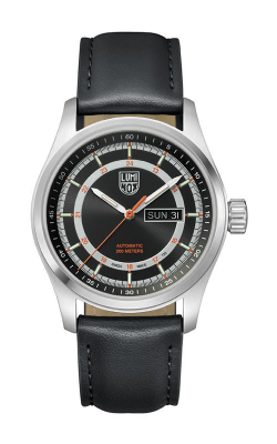 Luminox Atacama Series