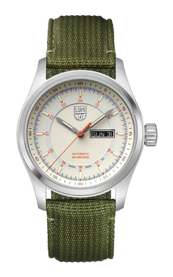 Luminox Atacama Field Automatic 1900 Series 1907.NF