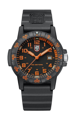 Luminox Leatherback Sea