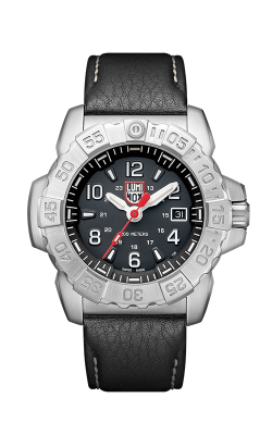 Luminox Navy Seal Steel 3250 Series 3251 product image
