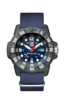 Luminox Master Carbon Seal 3800 Series 3803