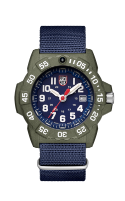 Luminox Navy Seal 3500 Series 3503.ND product image