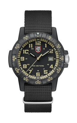 Luminox Leatherback Sea Turtle Giant 0320 Series 0333