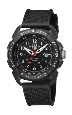 Luminox Ice-Sar Arctic 1000 Series 1001 product image