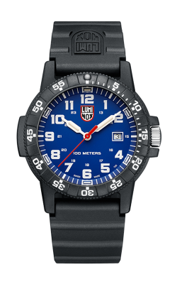 Luminox Leatherback Sea Turtle Giant 0323.L product image