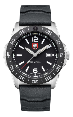 Luminox Pacific Diver 3120 Series XS.3121