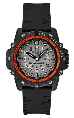 Luminox 3300 Series XS.3301
