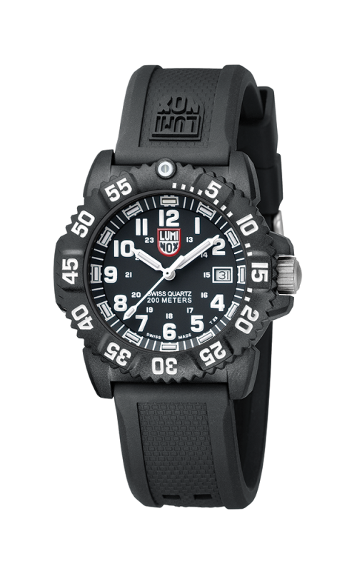 Luminox Navy SEAL Colormark 7051 2