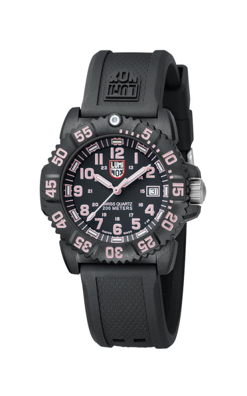 Luminox Navy SEAL Colormark 7065 2